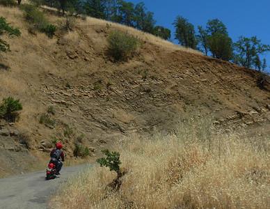 moto-melee-13-2010-71