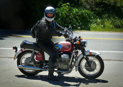 moto-melee-13-2010-142