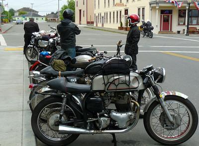 moto-melee-13-2010-153