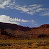 Another cell-phone panoramic shot.
