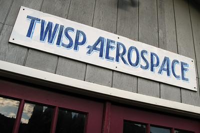 Twisp Aerospace?