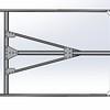 Box Frame Assembly V20