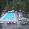 The 2012 British Columbia Big Adventure Traily ride started from Harrison Hot Springs resort. Heated pools are alway welcome when riding. Big Thanks to LexLuthor  on ADV Rider for arranging this exciting ride