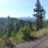 Mt Truax.