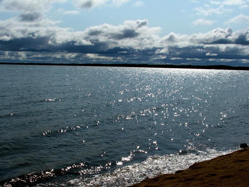 Good Spirit Lake, Saskatchewan, Canada