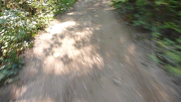 Vancouver Island Day Rides Videos