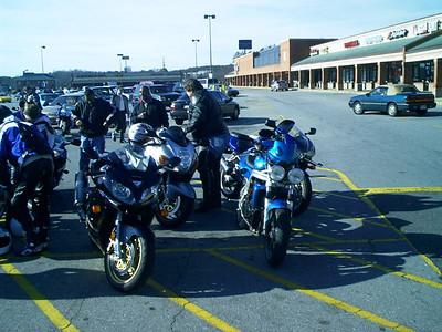 2002-12-28 - GSB Ride