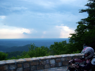 Taken at Latitude/Longitude:35.113978/-84.615295. 3.62 km North-East Parksville Tennessee United States  (Map link)