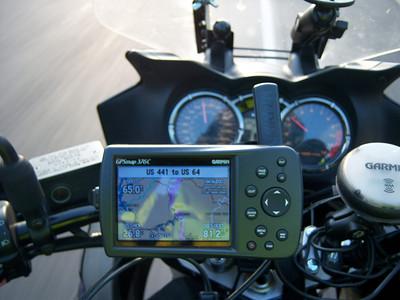 2008.05.30 - Slade KY trip
