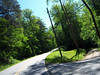 2010-05-08 - BRP Linville Falls Camping