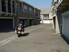 Slums of Camarillo