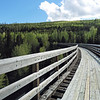 This trestle is a great work of engineering.