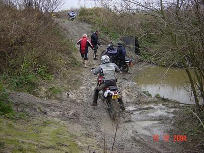 A'dam Haven 12-12-04