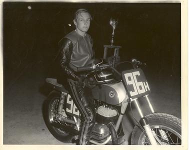 Lynn's Motorcycle Photos
