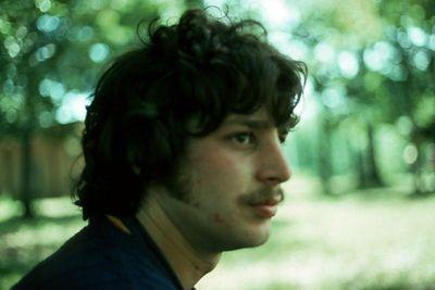 Arkansas - July 1976