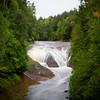 Potawatomi Falls