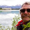 Alberta - Banff National Park - Lake Louise