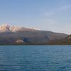 British Columbia - Muncho Lake