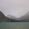 Alberta - Banff National Park - Icefield Parkway