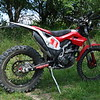 Montesa 4Ride Racing Edition