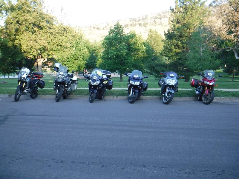 Haute Route Rockies 17