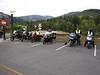 Haute Route Rockies17
