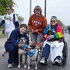 2013 Mighty Texas Dog Walk. Austin, Texas ..... Copyright (c) 2013 - Barry Jucha Photography