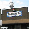 Matlock General Store, Matlock, WA