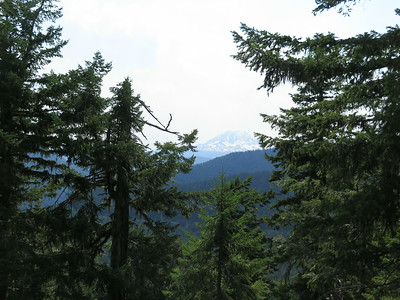 Blue Lake ORV August 1-3, 2014