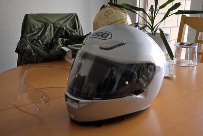 Shoei (helmet)