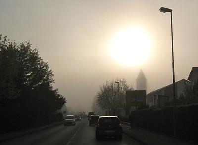 (2013) Freidrichshafen
