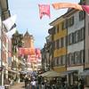 Rheinfelden (CH)