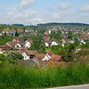Adelhausen (DE)