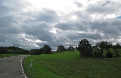 (2013) Biberach DE