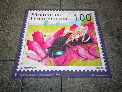 (2013) Liechtenstein
