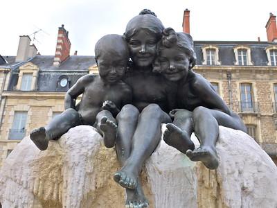 (2015) Dijon FR