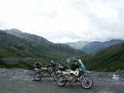 Alaska (2004)