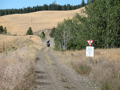(2006) Kettle Valley BC