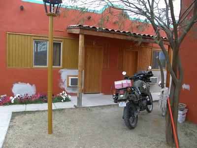 Mexico (2009)