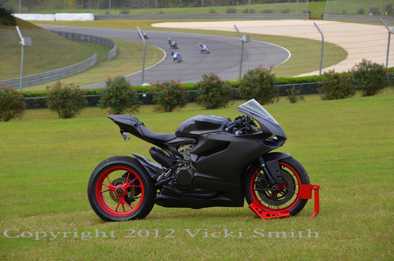 """Custom 1199 Panigale at Ducati Corner.  For more on this, Shift-Tech's latest build, click HERE: <a href=""""http://photos.ducati.net/Museum-Ducati-Photos-Brochures/Ducati-Racers-and-Specials/1199-Panigale-Carbon-Custom/25992191_mCgcgn#!i=2156924866&k=NGbP4Gj"""">http://photos.ducati.net/Museum-Ducati-Photos-Brochures/Ducati-Racers-and-Specials/1199-Panigale-Carbon-Custom/25992191_mCgcgn#!i=2156924866&k=NGbP4Gj</a>"""