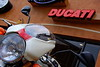 Ducati Daytona Biketoberfest Grand Opening - Destination Daytona, Florida : Motorcycle World Domination, thy name is Destination Daytona. The vision of Bruce Rossmeyer, one of the largest Harley Davidson dealers in the world (maybe he is the largest?) Destination Daytona is to be all things motorcycle to all people. First order after the Harley store, hotel and lots of food and beverages was the addition of Ducati Daytona.  Biketoberfest was the perfect time to have a party so that's when the grand opening was planned.  Naturally a good time was had by all.  I had a chance to wander around the complex and document some of the fun, interesting and beautiful things on view.