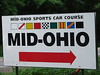 Mid Ohio AMA SBK 2006 (weekend 1) :