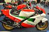 """Rare Ducati 851 """"kit"""""""
