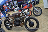 Check out the Cafe Racers