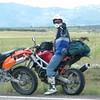 blf_2005 039