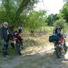 blf_2005 053
