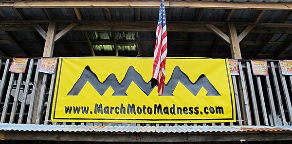 //www.marchmotomadness.com/