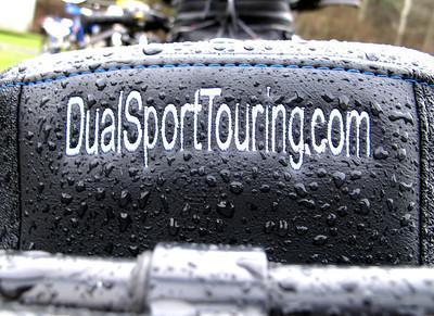 Francois @ http://webstore.dualsporttouring.com/