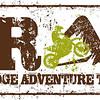 "<a href=""http://blueridgeadventuretraining.com/"">http://blueridgeadventuretraining.com/</a>"