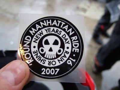 01-01-07 14th Annual Isle of Manhattan Run 006
